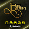 Cris Graphics