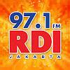 RDI 97.1 FM Jakarta