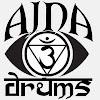Ajna Drums