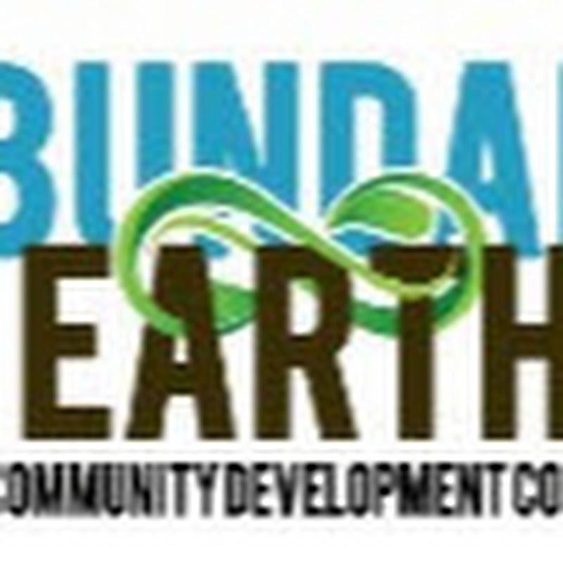 Abundant Earth Global CDC (abundant-earth-global-cdc)
