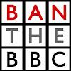 BanTheBBC