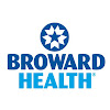 Broward Health