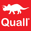 quall .co.uk
