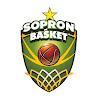 Sopron Women Basket