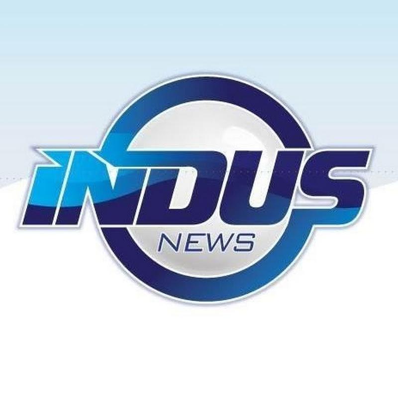 indusdotnews