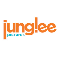 Junglee Pictures Net Worth