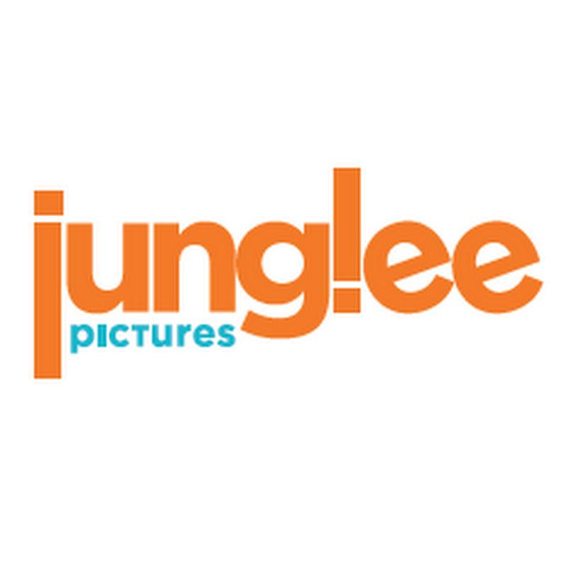 Junglee Pictures