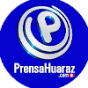 prensahuaraz nilton rodriguez