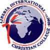 Liberia International Christian College