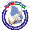 Пресс-служба ГКУ СОН СО ОМЦСП