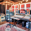 Empire Studios Rolf Munkes