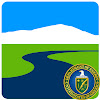 U.S. Department of Energy, Office of River Protection