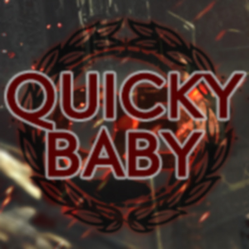 QuickyBaby Photo