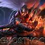 GhosthQc