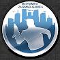 MOHAMED ZAGMAR - GAMES