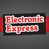 Electronic Express
