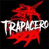 TrapaceroRock