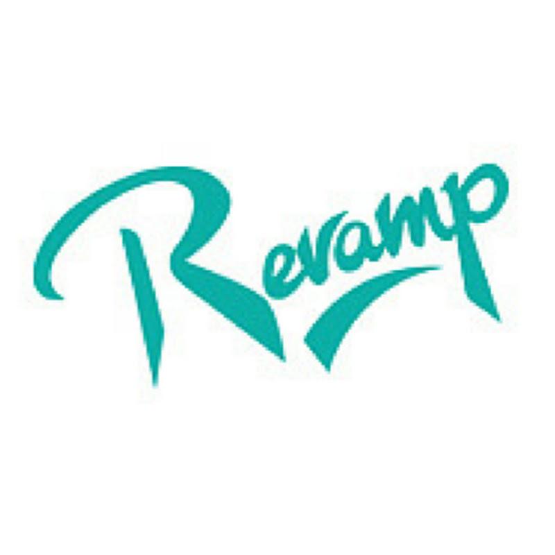 Revampian