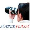 Haber Flash