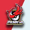 PKMN-id