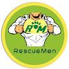 RescueMen USA