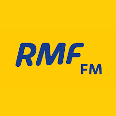 Ile Zarabiają RADIO RMF