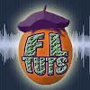 Unbeliever's FL Tutorials