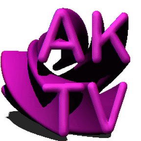 AK TV For Find to Spot