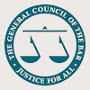 The Bar Council of England and Wales