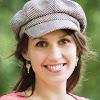 Nanna Foss - forfatter