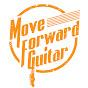 Move Forward Guitar