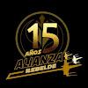 Alianza Rebelde OFICIAL