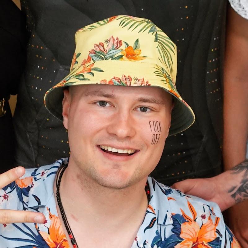 Maciek Ignaczak