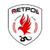 Netpol Instituto Superior de Seguridad Pública