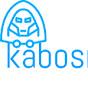 Kabosnoop
