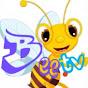 Hi bee tv