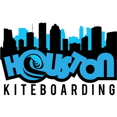 Houston Kiteboarding | नेपाल NAX-VLIP LV