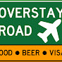 Overstay Road
