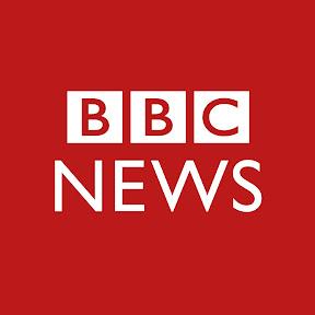 BBC News Japan YouTuber