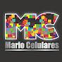 Mario Celulares