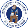 TheVOLLEYCAMP