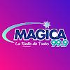RadioMagica 999