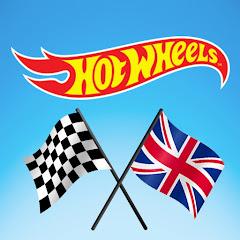 Hot Wheels UK