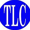 The Lanier Company