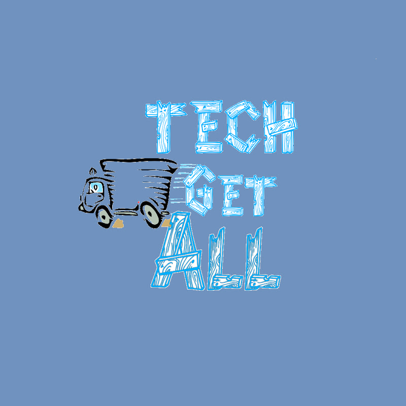TECHGET ALL