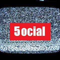5ocial Net Worth