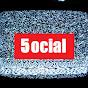 5ocial