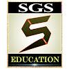 SGS EDUCATION