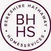 Berkshire Hathaway HomeServices Beazley, REALTORS