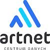 Centrum Danych Artnet